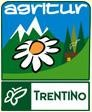 Association of Trentino Agriturismo - Agritur Calvola