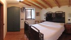 Rooms - Agritur Calvola